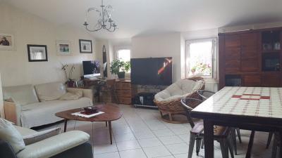 Appartement La Crau 3 pièces 2 chambres