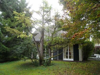 Maison CHAVENAY - 8 pièce (s) - 220 m²