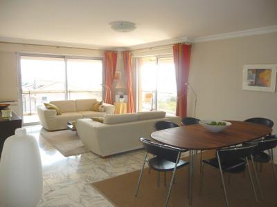 Appartement Nice 3 pièce (s) 85 m²