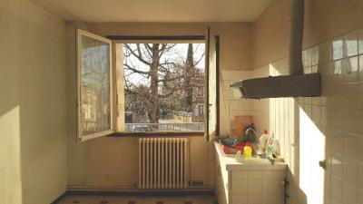 Produit d'investissement maison / villa Rouffiac-Tolosan (31180)