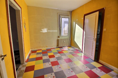 Appartement Strasbourg 4 pièce (s) 87.42 m²
