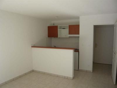 T1 BIS LIMOGES - 2 pièce(s) - 34 m2