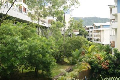T5 de 120 m² et 75 m² de jardin à 245 000 € Fai