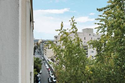 Appartement LYON 4 Pièces 85 m²