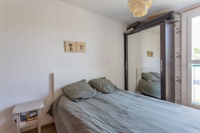 Vente appartement Crosne (91560)