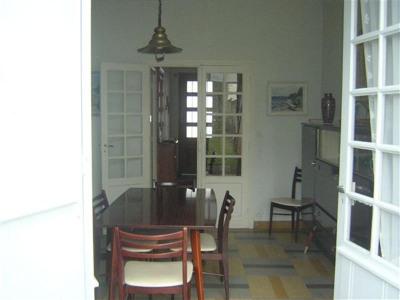 Maison Royan