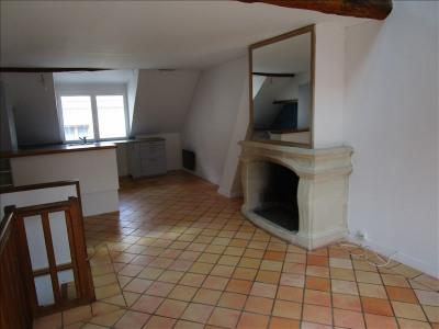 Maison de ville MARLY LE ROI - 4 pièce (s) -