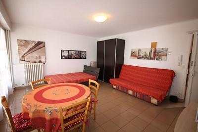 Vente appartement 1 Pièce (s)