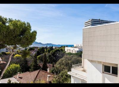 Новостройкa - Programme - Marseille 8ème - Photo