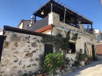 出售 - 住宅/别墅 4 间数 - Limassol - Photo