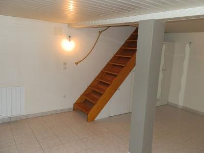 Appartement Chateaufort 1 pièce (s) 31 m²