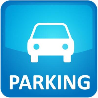 Parking sous-sol
