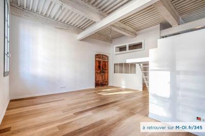 Vente Appartement 3 pièces Aix en Provence-(71 m2)-420 000 ?