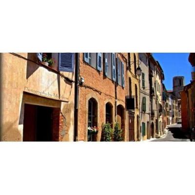 Fonds de commerce Café - Hôtel - Restaurant Toulon 0