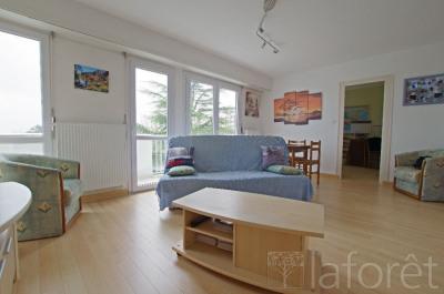 Appartement Cholet 4 pièce(s) 74.52 m2
