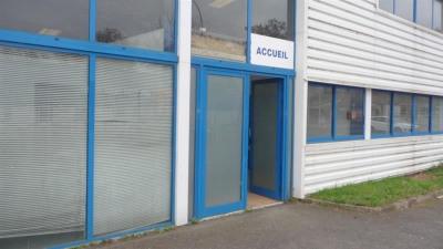 Location Boutique Aucamville