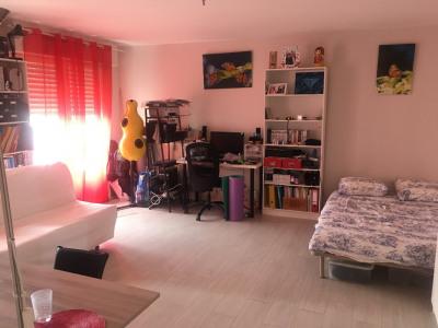 Appartement Boulogne Billancourt 1 pièce (s) 37.89 m²