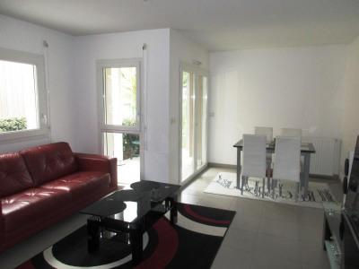 出售 - 公寓 3 间数 - 64 m2 - Le Haillan - Photo