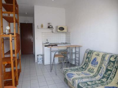 P1 meuble
