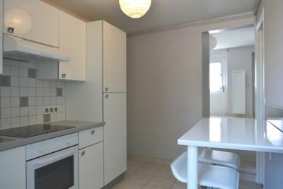 Vente appartement Perigny sur Yerres (94520)