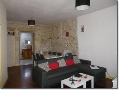 Vente Maison / Villa 3 pièces Niort-(57 m2)-91 800 ?
