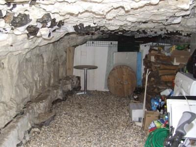 Vente maison / villa Les Authieux sur le Port Saint Ouen (76520)