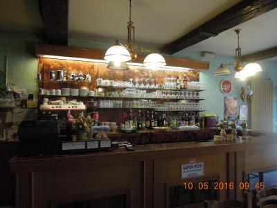 Vente Local commercial Le Quesnoy