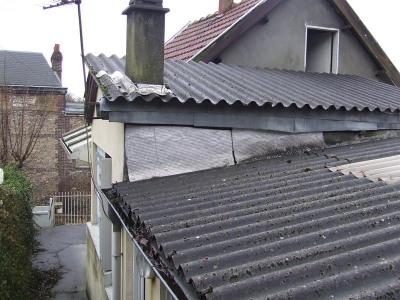 Vente maison / villa Boisguillaume (76230)