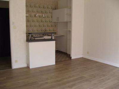 Appartement 2 pièce(s) 42 m2