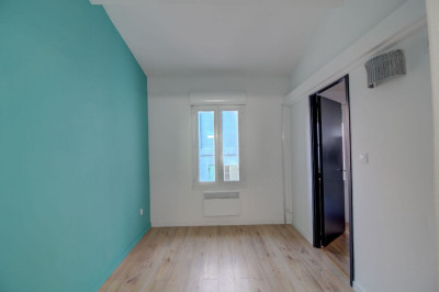 Location appartement Marseille 7ème (13007)
