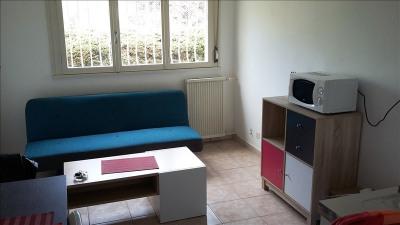Studio meublé St Germain