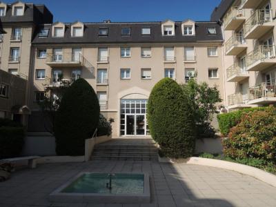 Appartement centre ville Poissy