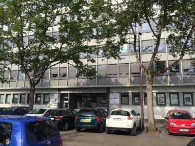 Vente Bureau Metz