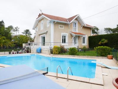 Maison Capbreton 6 pièces 155 m²