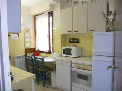 Vacation rental apartment Royan 698€ - Picture 7
