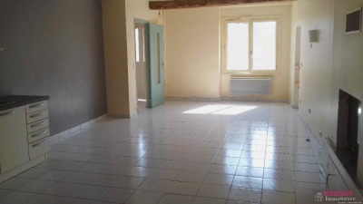 Vente maison / villa Villefranche 4 Mn (31290)