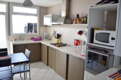 Appartement AGEN - 3 pièce(s) - 74 m2