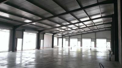 Rental - Activity centre - 199 m2 - Bayshonas - Photo