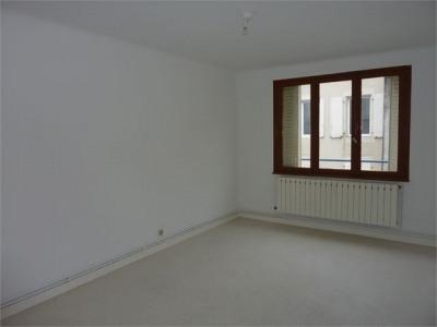 Rental apartment Toul 410€cc - Picture 3