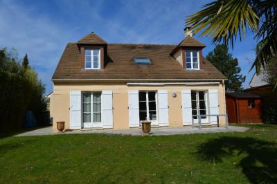 Vente maison / villa Mandres-les-Roses