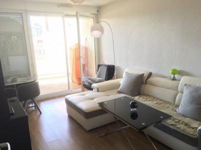 Appartement Biscarrosse 3 pièce (s)