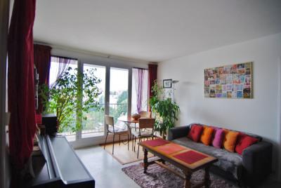 92 La Garenne Colombes appartement 2 pièce (s) 42 m²