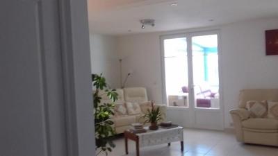 Vente maison / villa Plouhinec (29780)