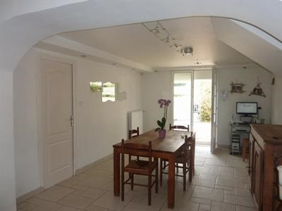 Vente maison / villa Agen 179 000€ - Photo 4