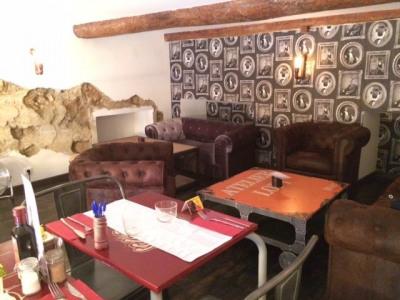 Fonds de commerce Café - Hôtel - Restaurant Nice 2