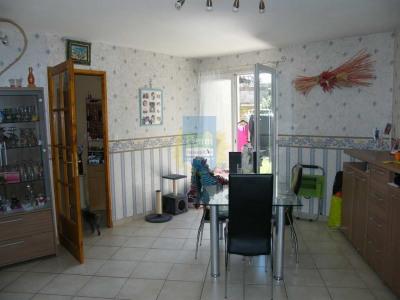 Maison 2 chambres à Roost Warendin