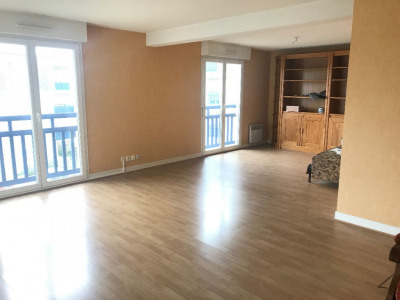 Appartement Saint Paul Les Dax 3 pièce (s) 76 m²