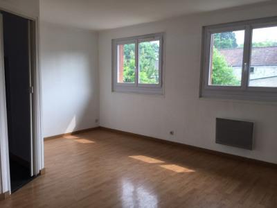Location appartement Mandres les Roses