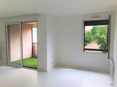 T3 de 77 m² avec balcon