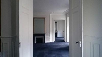 Location Bureau Paris 2ème 8